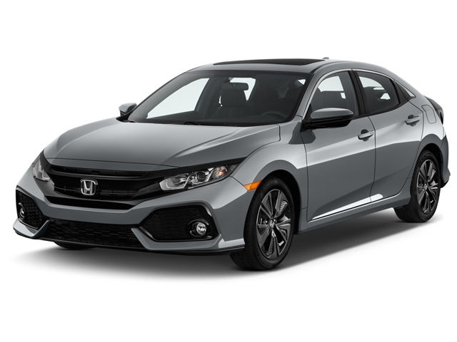 2018_honda_civic_hatchback.jpg
